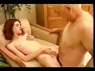 barbara bermudo porno xxx
