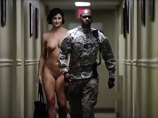 Sugoimovielover fave movie nude scenes part 1 7