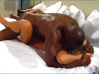 Marley matthews creampied and has her husband clean it out - 3 10