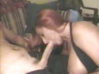 Adrienne bailon nude photo shown