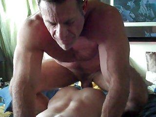 dildo sex masagepiger