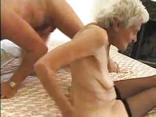 1fuckdatecom granny norma fucks milf and not 7