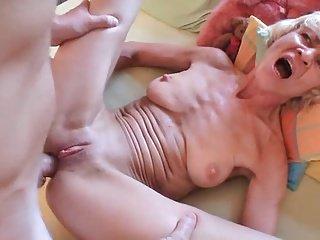 Ravenous Whores Suck Cock - Free Porn Videos - YouPorn