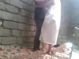 1fuckdatecom persian couple teen hidden cam 2