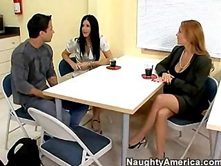 A1nyc white girl amateur swallows bbc and sucks out cum 9