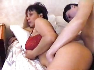 1fuckdatecom older mature couple still love 7