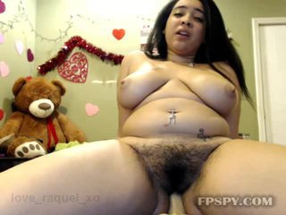 Lustylusty mfc bbw camgirl recorded 20120730 - 3 part 9