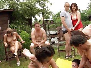 Farm girls fucking porn