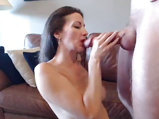 Amateur cheating wife with a big dick economic