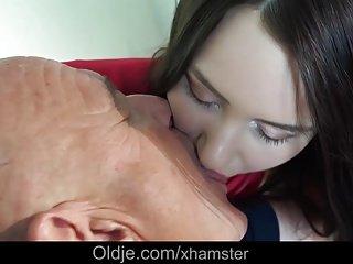 Gif xxx sexe couple